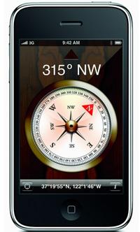 iphone-3gs-32gb