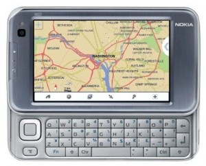 nokia-n900-internet-tablet
