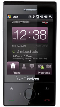 htc-touch-diamond-verizon