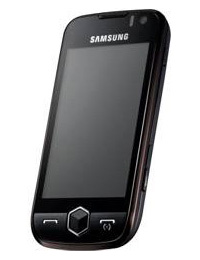 samsung-s8000-cubic