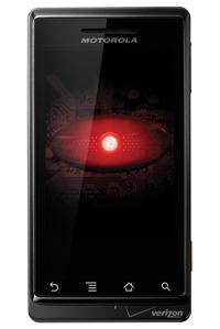 verzion-motorola-droid-android2